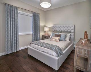 Photo 5: 1612 19 Street in Edmonton: Zone 30 House for sale : MLS®# E4191818