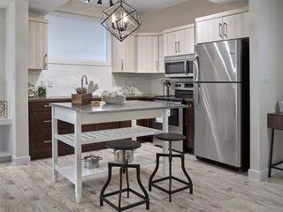 Photo 10: 1612 19 Street in Edmonton: Zone 30 House for sale : MLS®# E4191818