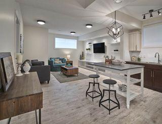 Photo 9: 1612 19 Street in Edmonton: Zone 30 House for sale : MLS®# E4191818