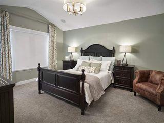 Photo 7: 1612 19 Street in Edmonton: Zone 30 House for sale : MLS®# E4191818