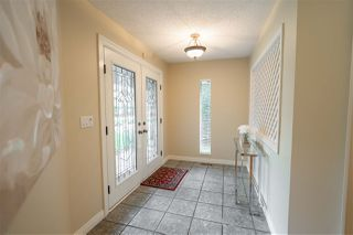 Photo 2: 5740 WOODPECKER DRIVE in Richmond: Westwind House for sale : MLS®# R2431313