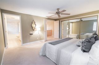 Photo 13: 5740 WOODPECKER DRIVE in Richmond: Westwind House for sale : MLS®# R2431313