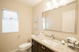 Photo 11: 5740 WOODPECKER DRIVE in Richmond: Westwind House for sale : MLS®# R2431313
