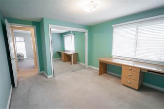 Photo 16: 5740 WOODPECKER DRIVE in Richmond: Westwind House for sale : MLS®# R2431313