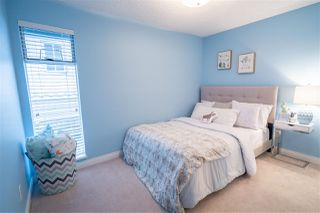 Photo 15: 5740 WOODPECKER DRIVE in Richmond: Westwind House for sale : MLS®# R2431313