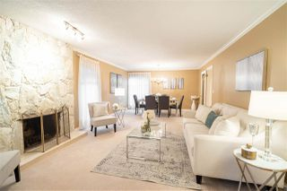 Photo 3: 5740 WOODPECKER DRIVE in Richmond: Westwind House for sale : MLS®# R2431313