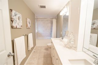 Photo 14: 5740 WOODPECKER DRIVE in Richmond: Westwind House for sale : MLS®# R2431313