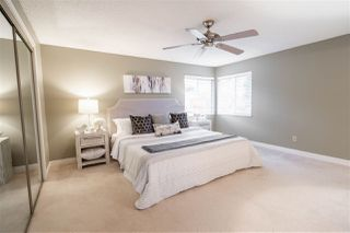 Photo 12: 5740 WOODPECKER DRIVE in Richmond: Westwind House for sale : MLS®# R2431313