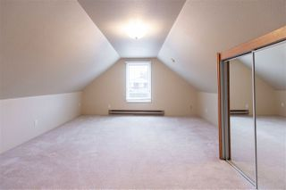 Photo 18: 5740 WOODPECKER DRIVE in Richmond: Westwind House for sale : MLS®# R2431313