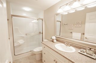 Photo 17: 5740 WOODPECKER DRIVE in Richmond: Westwind House for sale : MLS®# R2431313
