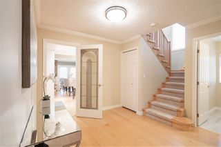 Photo 10: 5740 WOODPECKER DRIVE in Richmond: Westwind House for sale : MLS®# R2431313