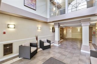 "Photo 2: 212 74 MINER Street in New Westminster: Fraserview NW Condo for sale in ""Fraserview Park"" : MLS®# R2447803"