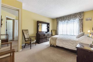 "Photo 10: 212 74 MINER Street in New Westminster: Fraserview NW Condo for sale in ""Fraserview Park"" : MLS®# R2447803"