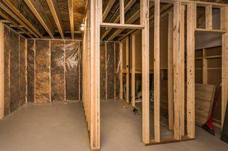 Photo 32: 7207 May Road in Edmonton: Zone 14 House Half Duplex for sale : MLS®# E4192684