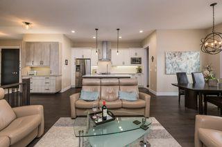 Photo 44: 7207 May Road in Edmonton: Zone 14 House Half Duplex for sale : MLS®# E4192684