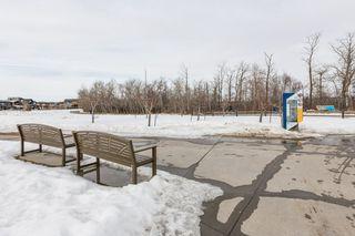 Photo 37: 7207 May Road in Edmonton: Zone 14 House Half Duplex for sale : MLS®# E4192684