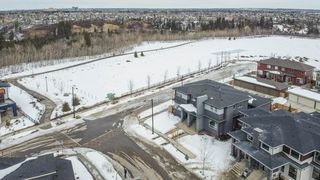 Photo 36: 7207 May Road in Edmonton: Zone 14 House Half Duplex for sale : MLS®# E4192684