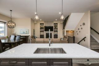 Photo 42: 7207 May Road in Edmonton: Zone 14 House Half Duplex for sale : MLS®# E4192684