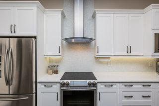 Photo 13: 7207 May Road in Edmonton: Zone 14 House Half Duplex for sale : MLS®# E4192684