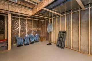 Photo 31: 7207 May Road in Edmonton: Zone 14 House Half Duplex for sale : MLS®# E4192684