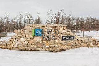 Photo 34: 7207 May Road in Edmonton: Zone 14 House Half Duplex for sale : MLS®# E4192684