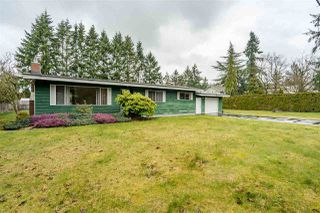 Photo 20: 24633 56 Avenue in Langley: Salmon River House for sale : MLS®# R2449691