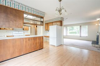 Photo 9: 24633 56 Avenue in Langley: Salmon River House for sale : MLS®# R2449691
