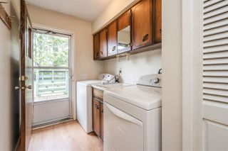Photo 11: 24633 56 Avenue in Langley: Salmon River House for sale : MLS®# R2449691