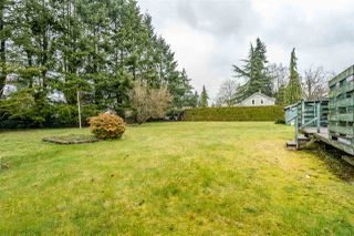 Photo 17: 24633 56 Avenue in Langley: Salmon River House for sale : MLS®# R2449691