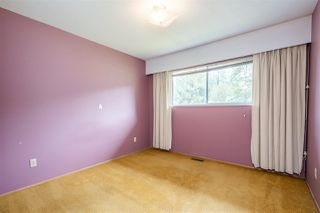 Photo 14: 24633 56 Avenue in Langley: Salmon River House for sale : MLS®# R2449691