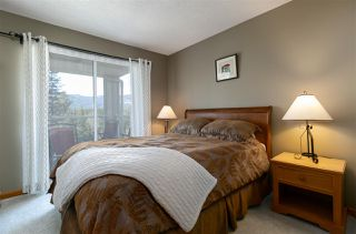 "Photo 4: 302 4749 SPEARHEAD Drive in Whistler: Benchlands Condo for sale in ""WILDWOOD"" : MLS®# R2450279"