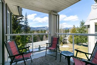 "Photo 13: 302 4749 SPEARHEAD Drive in Whistler: Benchlands Condo for sale in ""WILDWOOD"" : MLS®# R2450279"