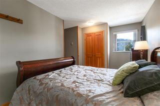 "Photo 9: 302 4749 SPEARHEAD Drive in Whistler: Benchlands Condo for sale in ""WILDWOOD"" : MLS®# R2450279"
