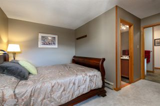 "Photo 10: 302 4749 SPEARHEAD Drive in Whistler: Benchlands Condo for sale in ""WILDWOOD"" : MLS®# R2450279"