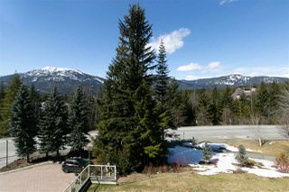 "Photo 14: 302 4749 SPEARHEAD Drive in Whistler: Benchlands Condo for sale in ""WILDWOOD"" : MLS®# R2450279"