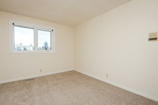 Photo 35: 318 Grand Meadow Crescent in Edmonton: Zone 29 House for sale : MLS®# E4194833