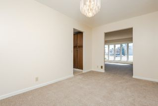 Photo 10: 318 Grand Meadow Crescent in Edmonton: Zone 29 House for sale : MLS®# E4194833
