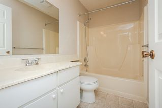 Photo 37: 318 Grand Meadow Crescent in Edmonton: Zone 29 House for sale : MLS®# E4194833