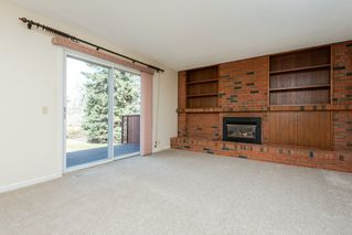 Photo 20: 318 Grand Meadow Crescent in Edmonton: Zone 29 House for sale : MLS®# E4194833