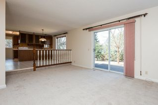 Photo 23: 318 Grand Meadow Crescent in Edmonton: Zone 29 House for sale : MLS®# E4194833