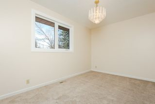 Photo 8: 318 Grand Meadow Crescent in Edmonton: Zone 29 House for sale : MLS®# E4194833