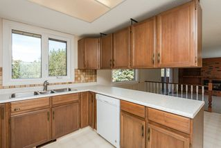 Photo 12: 318 Grand Meadow Crescent in Edmonton: Zone 29 House for sale : MLS®# E4194833