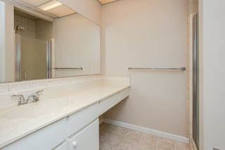 Photo 30: 318 Grand Meadow Crescent in Edmonton: Zone 29 House for sale : MLS®# E4194833