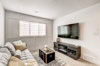 Photo 24: 8724 MAYDAY Lane in Edmonton: Zone 53 House for sale : MLS®# E4195993