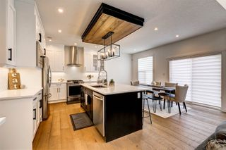 Photo 11: 8724 MAYDAY Lane in Edmonton: Zone 53 House for sale : MLS®# E4195993