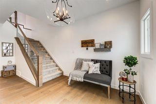Photo 6: 8724 MAYDAY Lane in Edmonton: Zone 53 House for sale : MLS®# E4195993