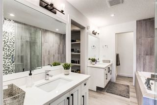 Photo 29: 8724 MAYDAY Lane in Edmonton: Zone 53 House for sale : MLS®# E4195993