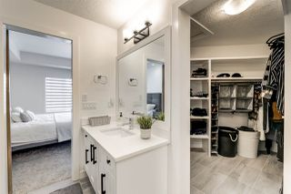 Photo 30: 8724 MAYDAY Lane in Edmonton: Zone 53 House for sale : MLS®# E4195993