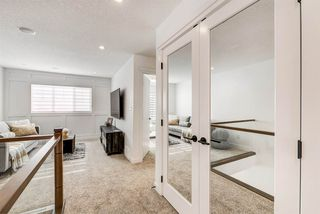 Photo 23: 8724 MAYDAY Lane in Edmonton: Zone 53 House for sale : MLS®# E4195993