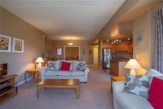 Photo 2: 1206 1960 St Mary's Road in Winnipeg: St Vital Condominium for sale (2C)  : MLS®# 202005533